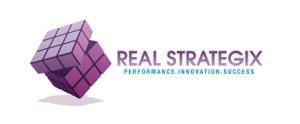 realstrategix LOGO