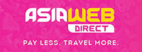 Asia Web Direct