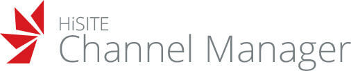 Channel-Manager-logo