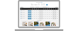 reservation booking software