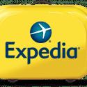 Expedia-Suitcase