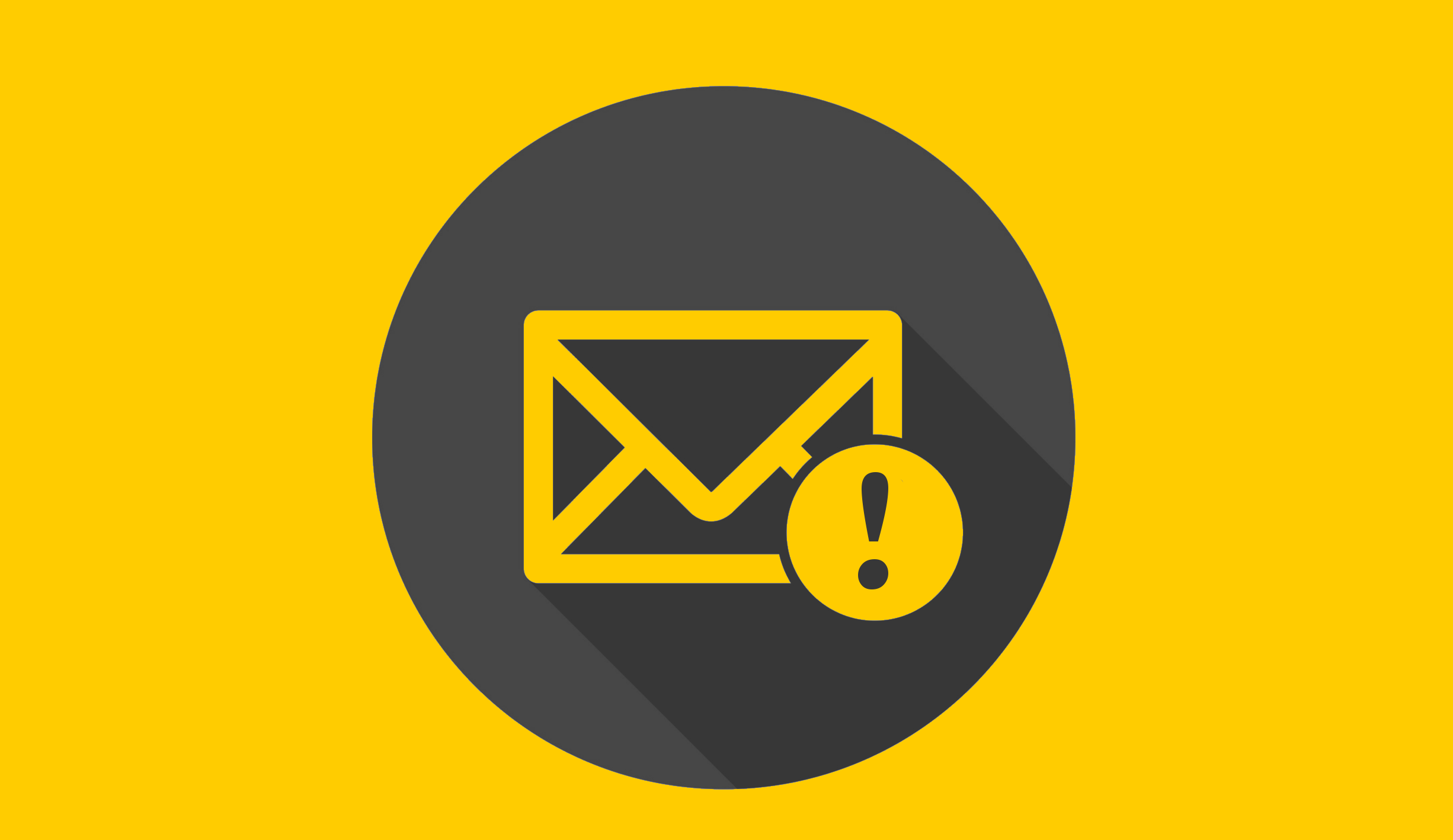 The Difference Between Scam Hoax And Phishing Emails
