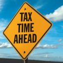 tax-time-ahead