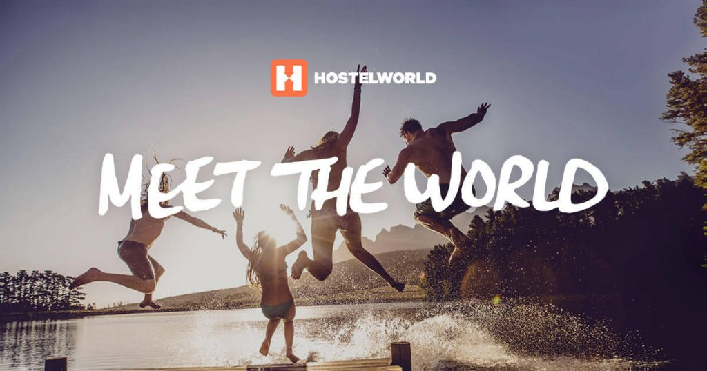 Gary joined Hostelworld Group in as Chief Executive Officer. Gary joined the Group from Expedia as Senior Vice President and Head of Retail for the Expedia brand worldwide.