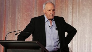 paul-keating