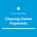 hirum-front-desk-tip-of-the-week-clearing-owner-payments