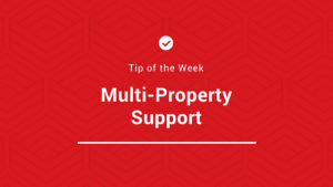 hisite-channel-manager-tip-of-the-week-multi-property