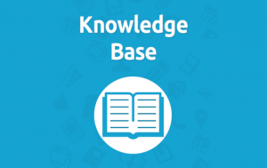 knowledge base-feature
