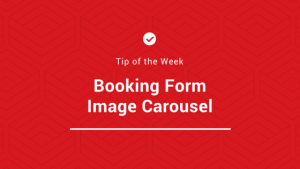 hisite-channel-manager-tip-of-the-week-image-carousel