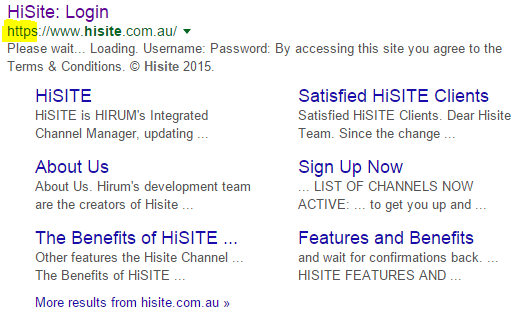 hisite-https-screenshot