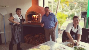 ivory-palms-woodfire-pizza-oven