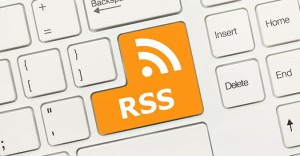 rss-keyboard