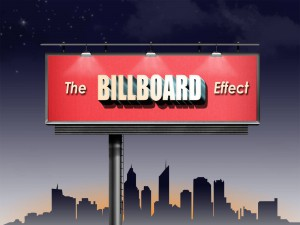 the-billboard-effect