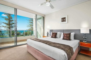 The-Observatory-Hotel-Port-Macquarie-Room
