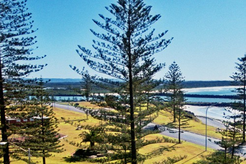 The-Observatory-Hotel-Port-Macquarie-View