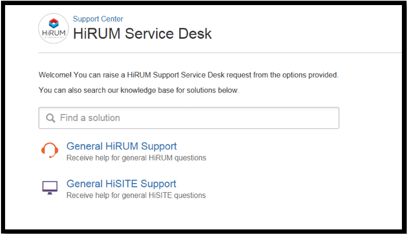 hirum-service-desk-2