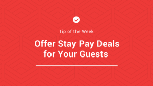 hisite-book-direct-tip-of-the-week-stay-pay