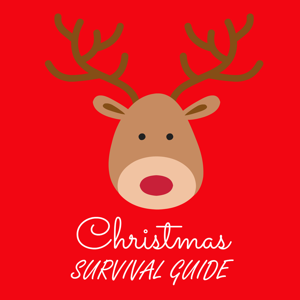 Christmas Shopping Survival Guide: Top 10 Do's and Don't's