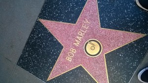 hollywood-star-bob-marley
