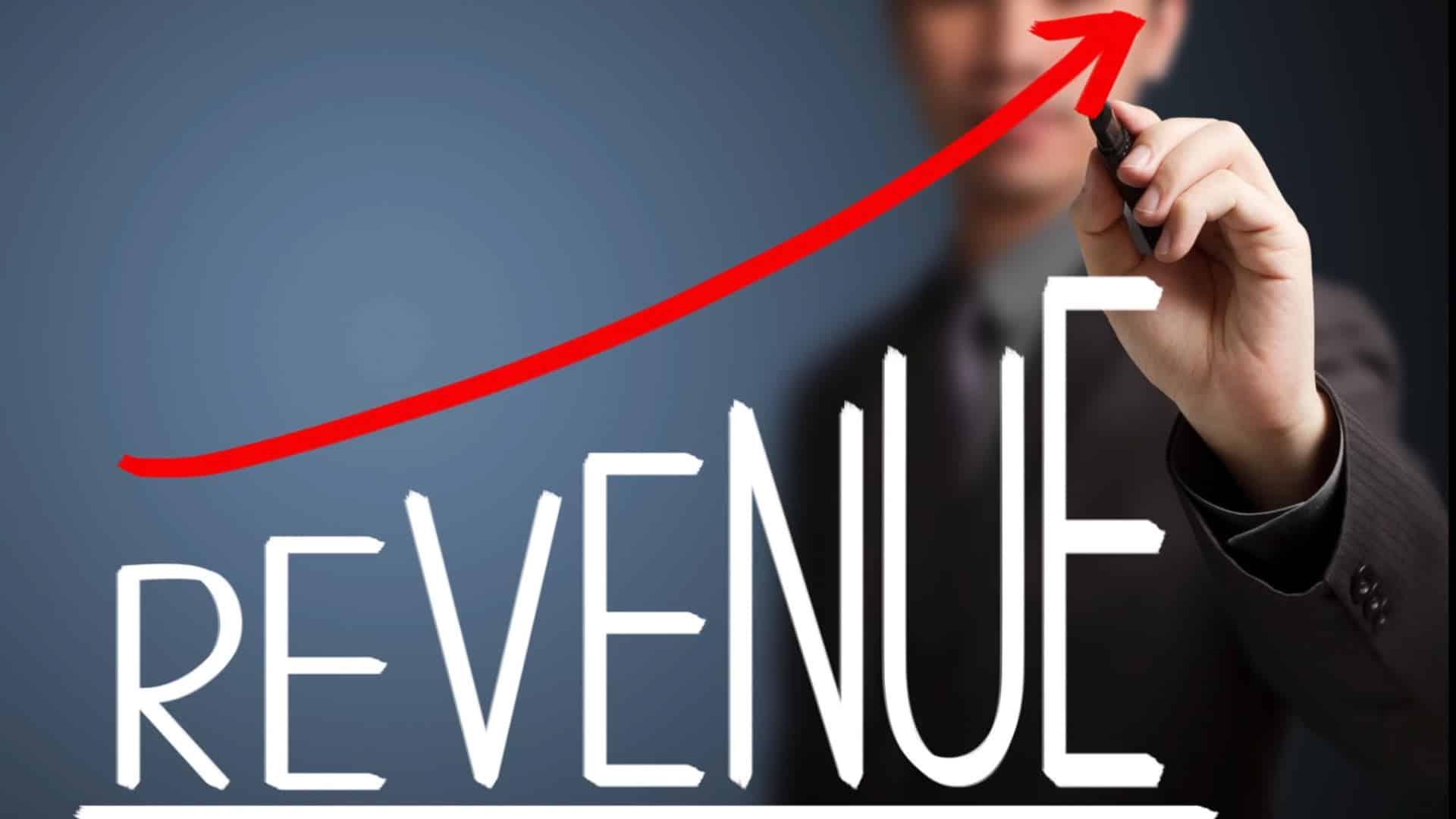 Adding Incremental Revenue At Time Of Booking Hirum