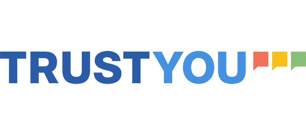 TrustYou Reviews