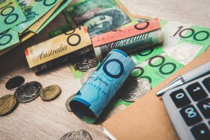 various australian dollar notes | trust property management accounting mistakes | HiRUM Software Solutions