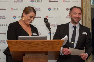 hirum-industry-awards-night2