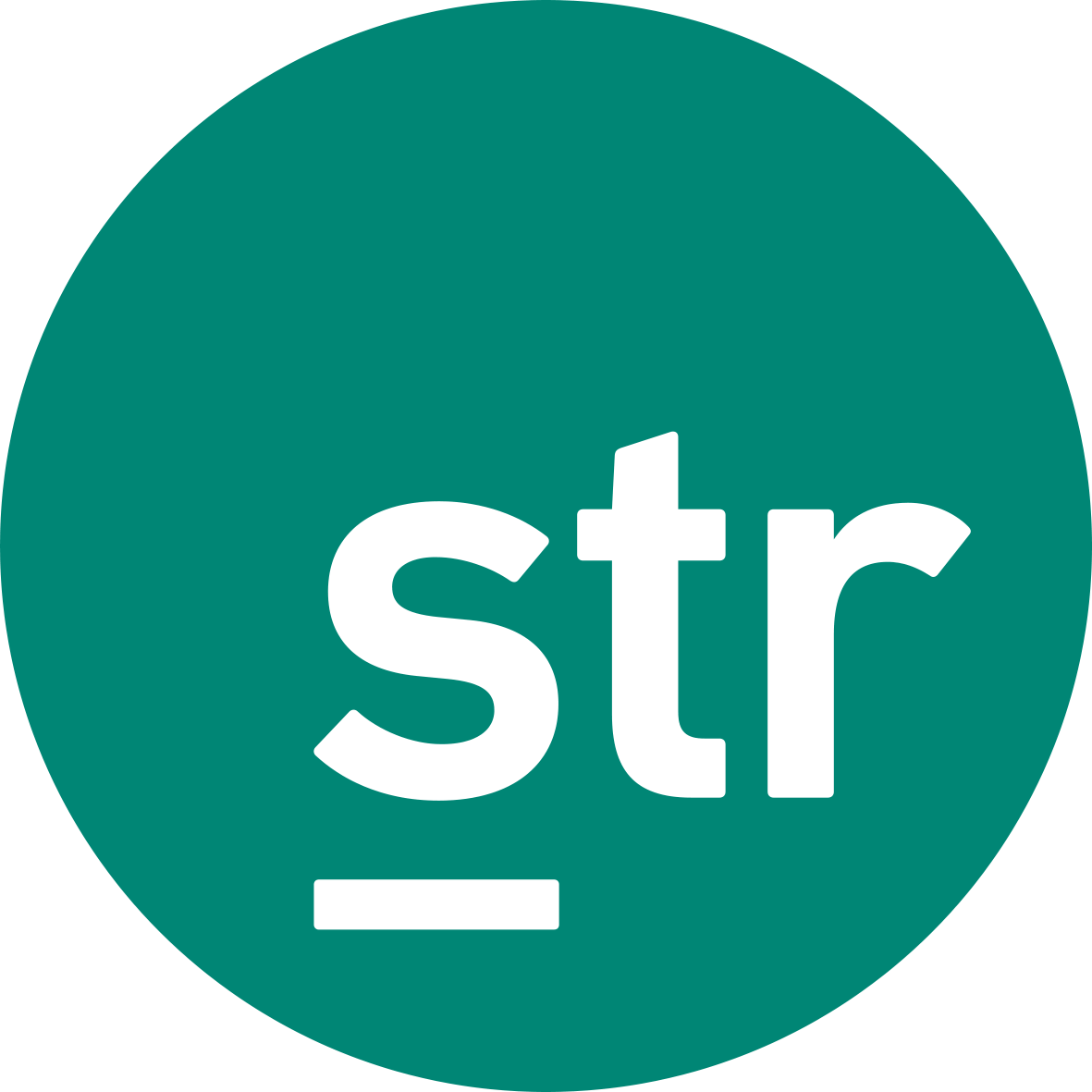 str-full-logo