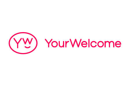 YourWelcome-full-logo