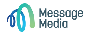 MessageMedia-full-logo