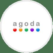 agoda.png