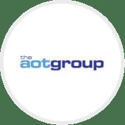 aotgroup.png