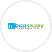 bookeasy.png