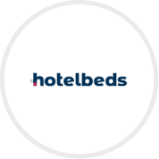 hotelbeds-1.png