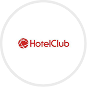 hotelclub.png