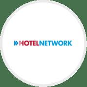 hotelnetwork.png