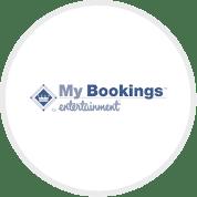 mybookings.png