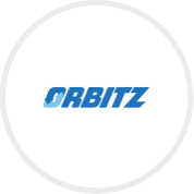 orbitz.png