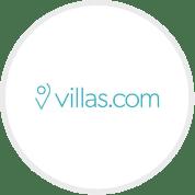 villas.png