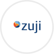 zuji.png
